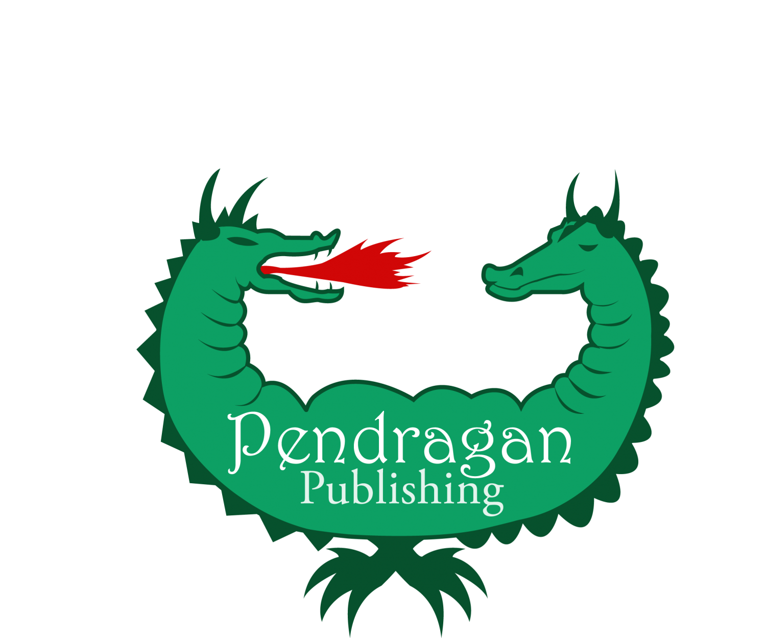 Pendragan Publishing