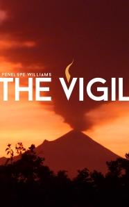 Vigil6